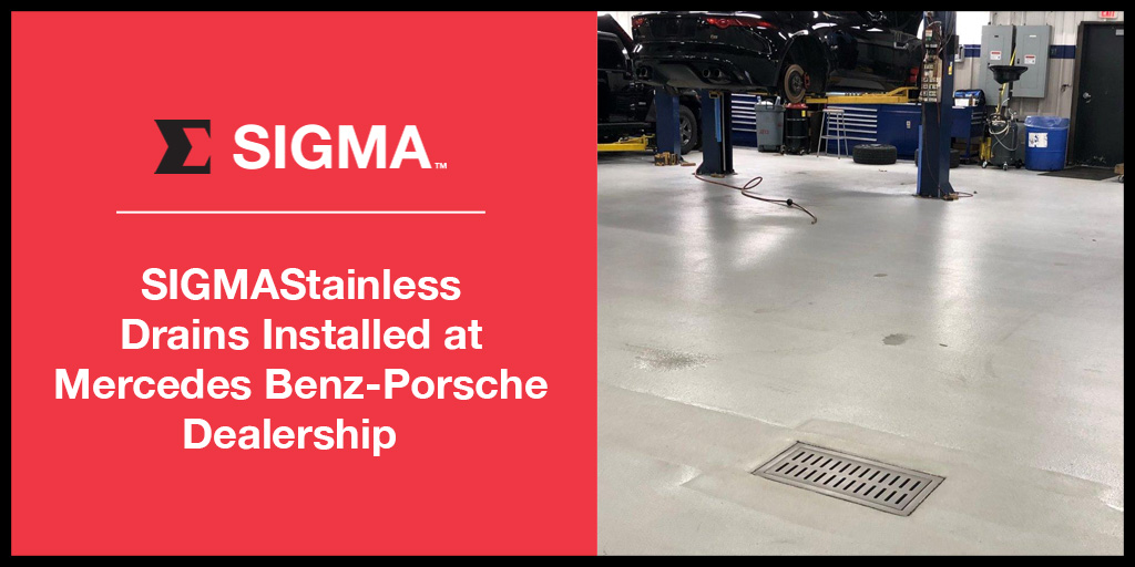 SIGMAStainless