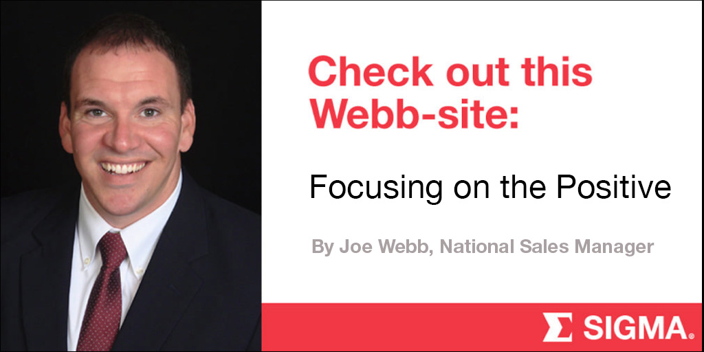 Check out this Webb-site